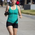 How To Start Running Again : Walking is a Start