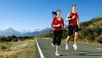 Why Running is a Successful Way to Keep Fit?