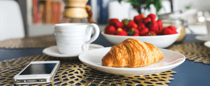 How Important Is Breakfast For Weight Loss for Runners