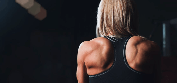 stretching exercises for lower back pain