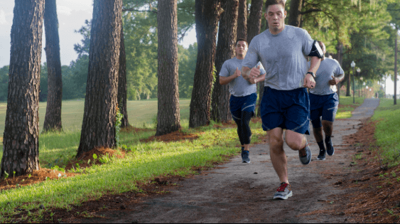 How To Achieve Weight Loss Through Running
