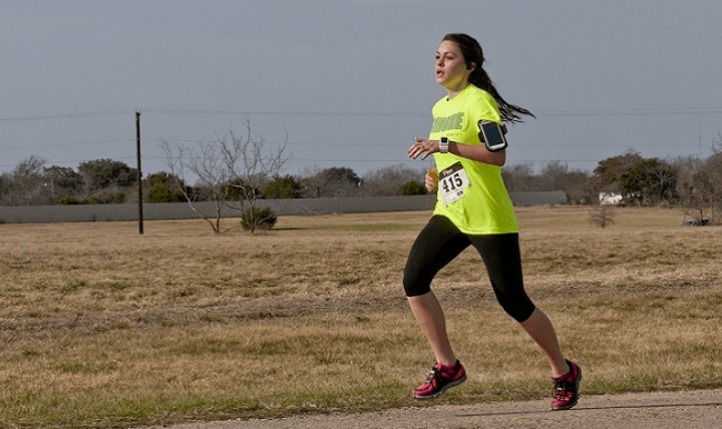 Safety Tips For Runners That Should Not Be Ignored