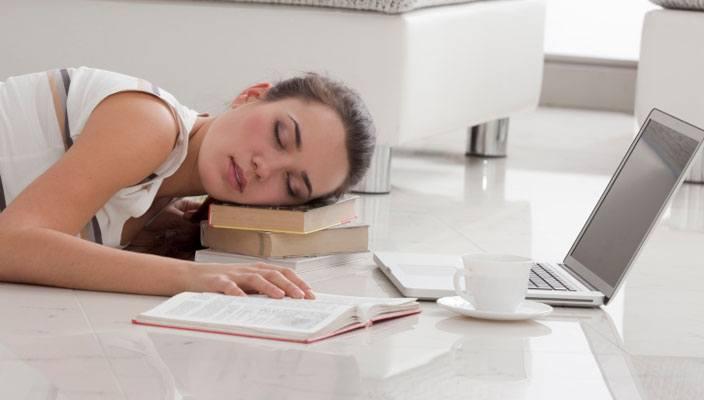 How Much Deep Sleep Do You Need as a Runner?
