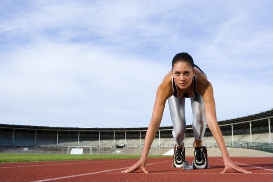 10 Tips On Learning To Run For Beginners You Must Follow