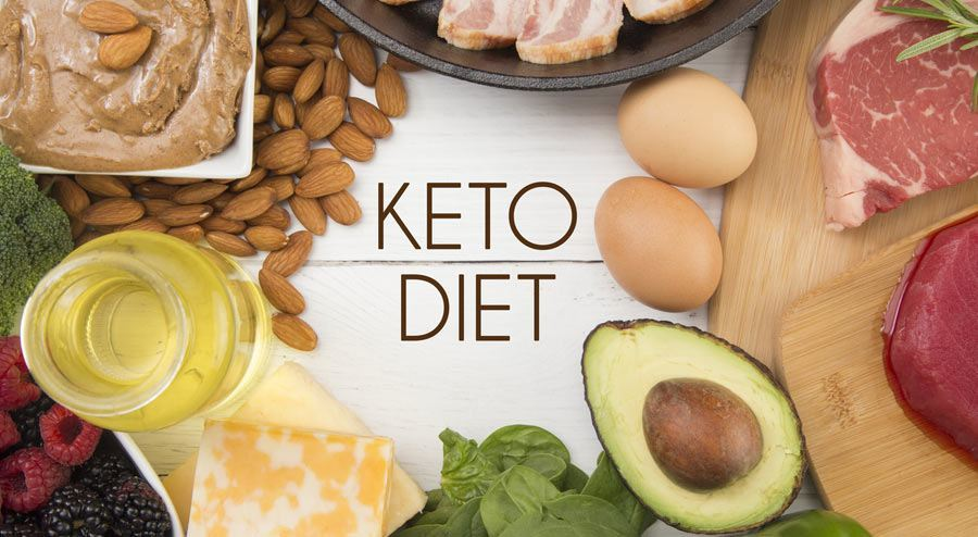 Is Keto after 40 and Beyond Effective or a Hoax