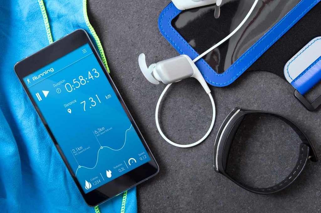 Essential Running Gadgets