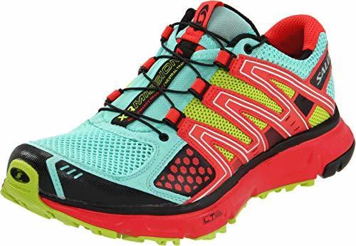 Salomon XR Mission Running Shoe